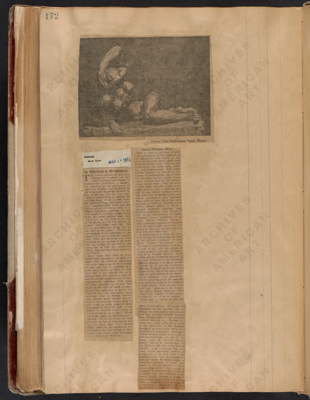 Image for page 176