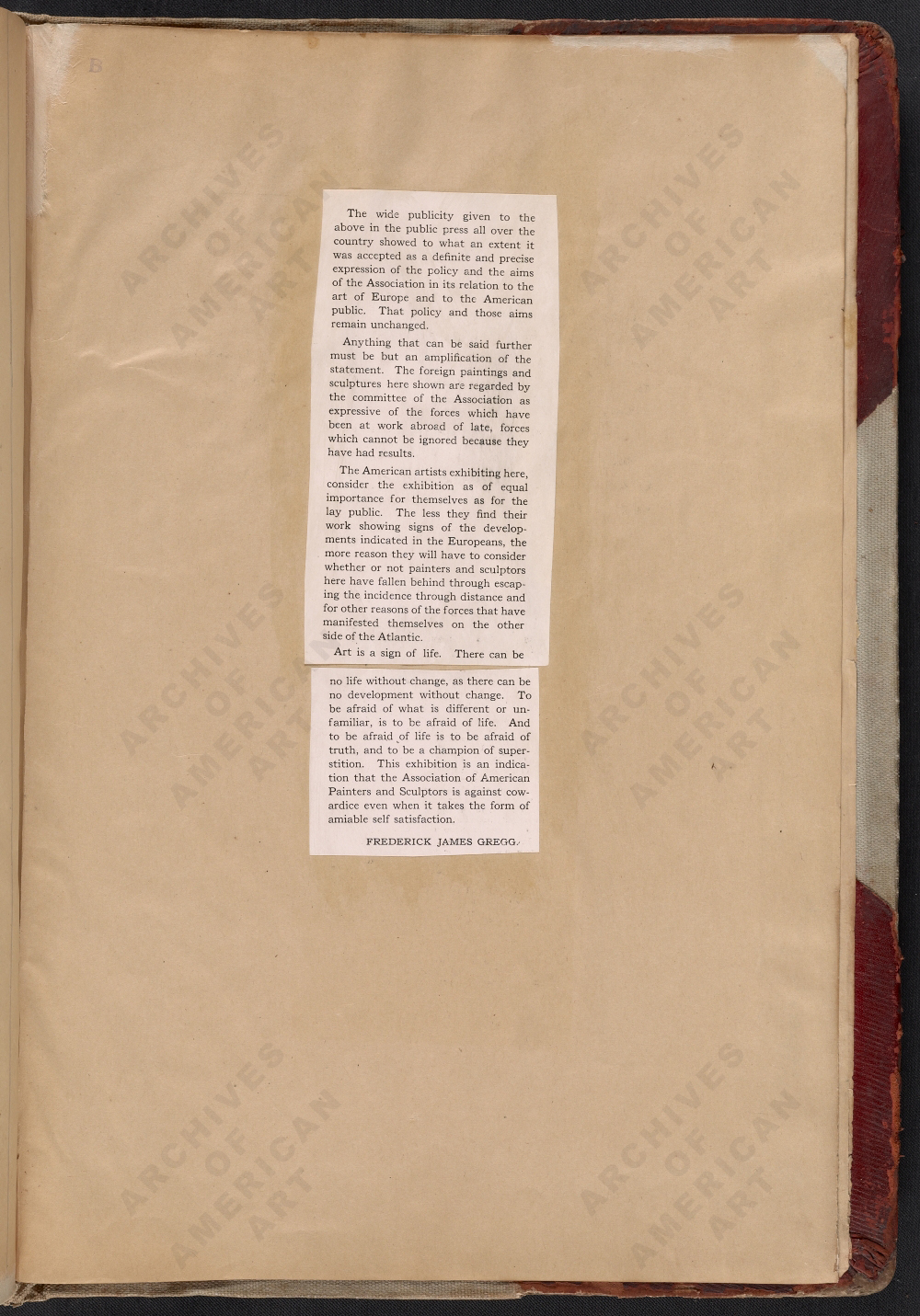 Image for page 185