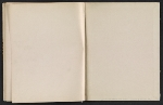[Association of American Painters and Sculptors meeting minutes pages 8]