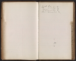 [Association of American Painters and Sculptors Domestic Art Committee record book pages 14]