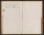 [Association of American Painters and Sculptors Domestic Art Committee record book pages 18]