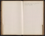 [Association of American Painters and Sculptors Domestic Art Committee record book pages 26]