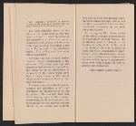 [Catalogue of the International Exhibition of Modern Art in New York pages 7]