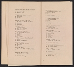 [Catalogue of the International Exhibition of Modern Art in New York pages 11]