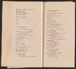 [Catalogue of the International Exhibition of Modern Art in New York pages 26]
