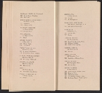 [Catalogue of the International Exhibition of Modern Art in New York pages 28]