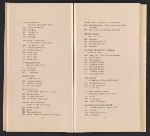 [Catalogue of the International Exhibition of Modern Art in New York pages 30]