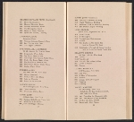 [Catalogue of the International Exhibition of Modern Art in New York pages 31]