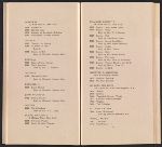 [Catalogue of the International Exhibition of Modern Art in New York pages 34]
