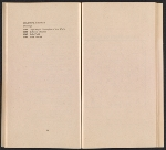 [Catalogue of the International Exhibition of Modern Art in New York pages 35]