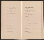 [Catalogue of the International Exhibition of Modern Art in New York pages 39]