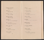[Catalogue of the International Exhibition of Modern Art in New York pages 41]