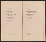 [Catalogue of the International Exhibition of Modern Art in New York pages 42]