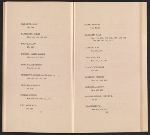 [Catalogue of the International Exhibition of Modern Art in New York pages 43]