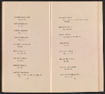 [Catalogue of the International Exhibition of Modern Art in New York pages 44]