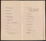 [Catalogue of the International Exhibition of Modern Art in New York pages 45]