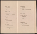 [Catalogue of the International Exhibition of Modern Art in New York pages 46]