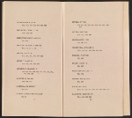 [Catalogue of the International Exhibition of Modern Art in New York pages 48]