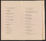 [Catalogue of the International Exhibition of Modern Art in New York pages 50]