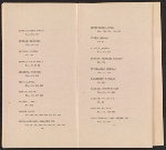 [Catalogue of the International Exhibition of Modern Art in New York pages 51]