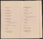 [Catalogue of the International Exhibition of Modern Art in New York pages 52]