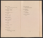 [Catalogue of the International Exhibition of Modern Art in New York pages 53]