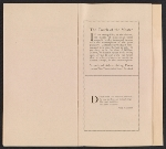 [Catalogue of the International Exhibition of Modern Art in New York pages 54]