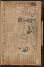 [Walt Kuhn scrapbook of press clippings documenting the Armory Show, vol. 1 pages 48]