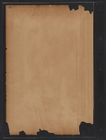 [Walt Kuhn scrapbook of press clippings documenting the Armory Show, vol. 2 pages 26]