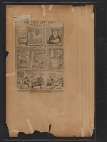 Image for pages 28