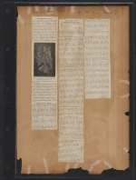 Image for pages 31