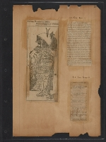 Image for pages 55