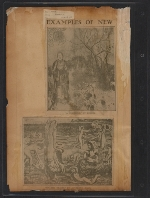 Image for pages 68