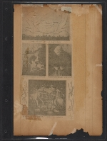 Image for pages 83