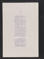 [Walt Kuhn scrapbook of press clippings documenting the Armory Show, vol. 2 pages 97]
