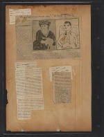Image for pages 106
