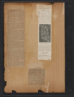 Image for pages 115