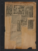 Image for pages 121
