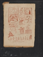 Image for pages 128