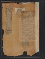 Image for pages 189