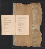 [Walt Kuhn scrapbook of press clippings documenting the Armory Show, vol. 2 pages 218]
