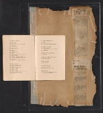 [Walt Kuhn scrapbook of press clippings documenting the Armory Show, vol. 2 pages 225]
