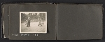 [Walt and Vera Kuhn family photograph album, volume 9 pages 11]