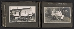 [Walt and Vera Kuhn family photograph album, volume 9 pages 20]