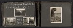 [Walt and Vera Kuhn family photograph album, volume 9 pages 26]