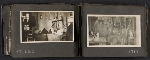 [Walt and Vera Kuhn family photograph album, volume 9 pages 35]