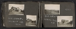 [Walt and Vera Kuhn family photograph album, volume 9 pages 44]