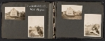 [Walt and Vera Kuhn family photograph album, volume 9 pages 47]