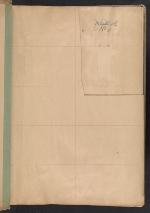 [Walt Kuhn scrapbook of artworks from the Armory Show page 2]