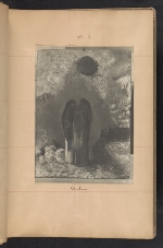 [Walt Kuhn scrapbook of artworks from the Armory Show page 14]